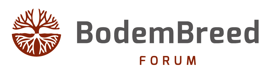 BodemBreed Forum